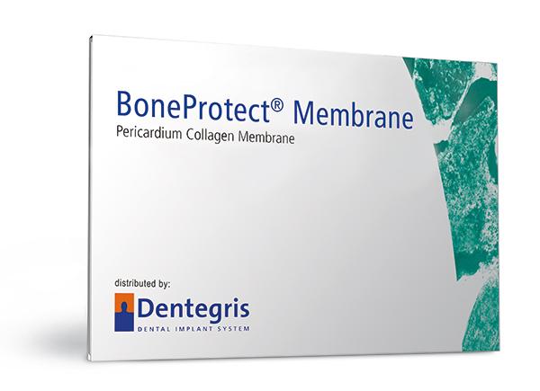 BoneProtect membrána
