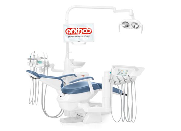 ANTHOS zubní souprava L9