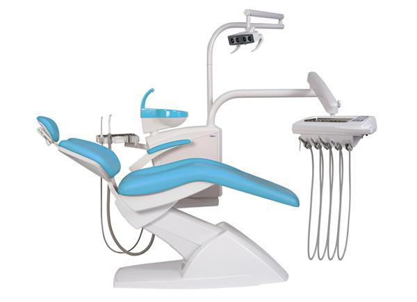 Stomadent Impuls NEO (Hygienic)