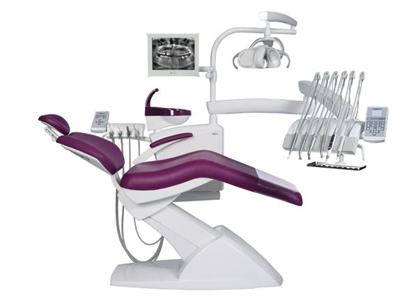 STOMADENT® zubní souprava IMPULS NEO2
