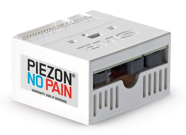 PIEZON NO PAIN BUILT IN KIT
