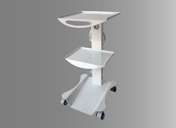 STYL FRIGO nábytek pro zubní ordinace ASTRA mobilní asistent