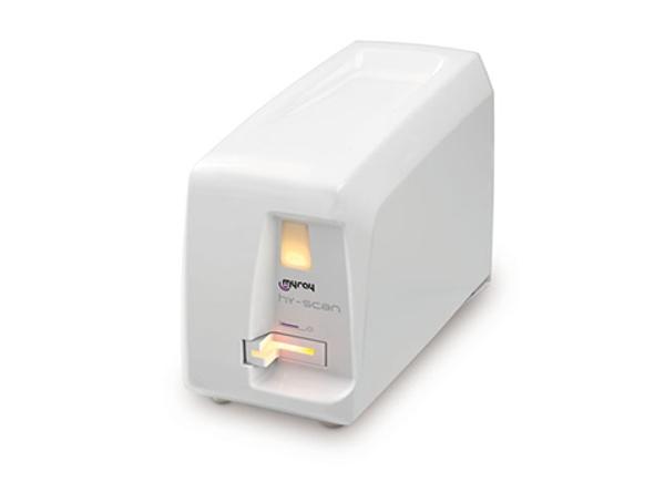 MyRay skener paměťových fólií Hy-Scan