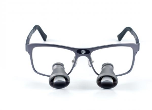 ORASCOPTIC™ lupové brýle HDL 3.0