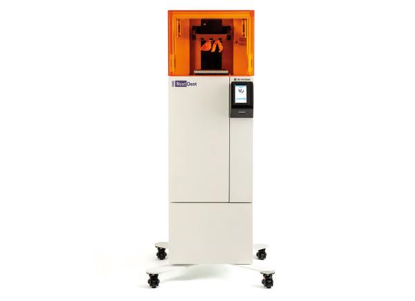 3D Systems 3D tiskárna NextDent 5100