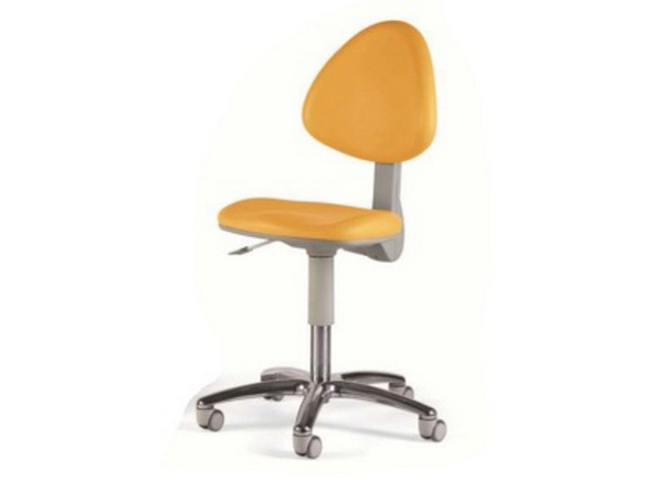 ANTHOS židle pro zubní ordinace S7