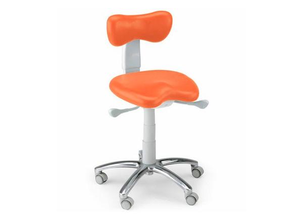 ANTHOS židle pro zubní ordinace S9
