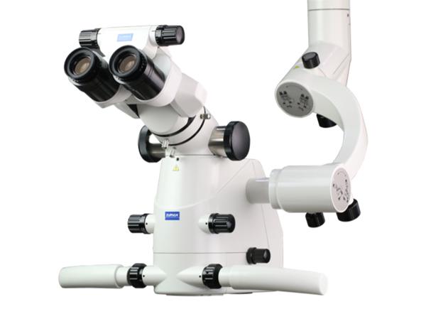 ZUMAX mikroskop OMS 2360