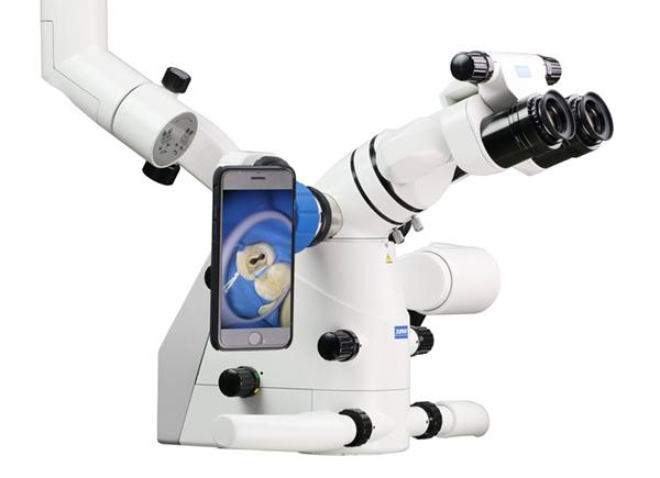 ZUMAX mikroskop OMS 2380