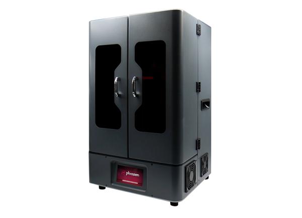 Phrozen 3D tiskárna Transform