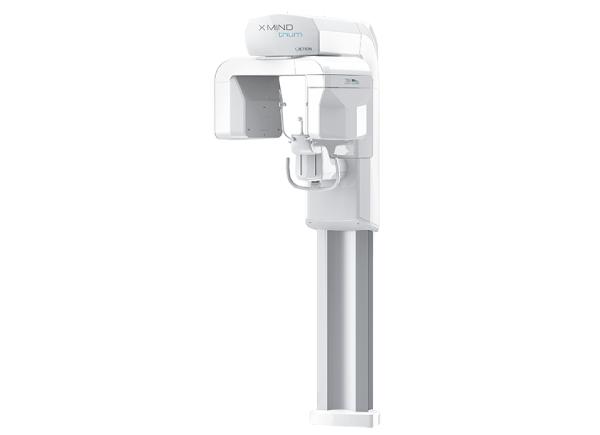 Acteon 3D CBCT rentgen X-MIND Trium 3D LOW DOSE