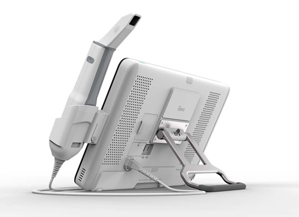 Align Technology intraorální skener iTero Element 2 Plus