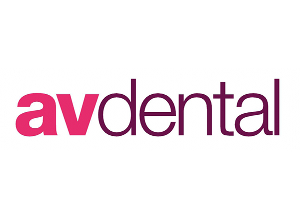 AV dental s. r. o. - ordinace Praha