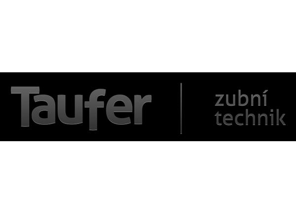 Taufer - zubní technik