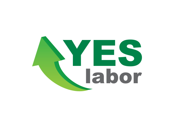 YES labor