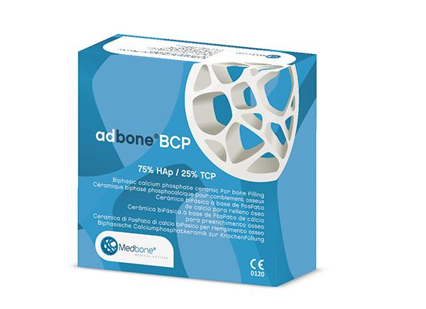 adbone® BCP