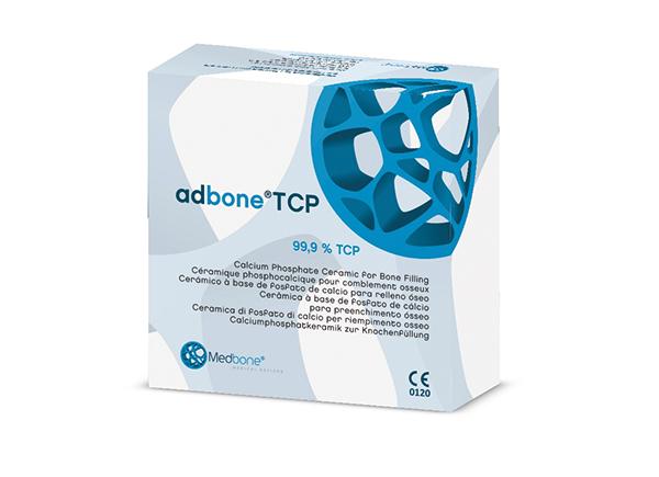 adbone® TCP