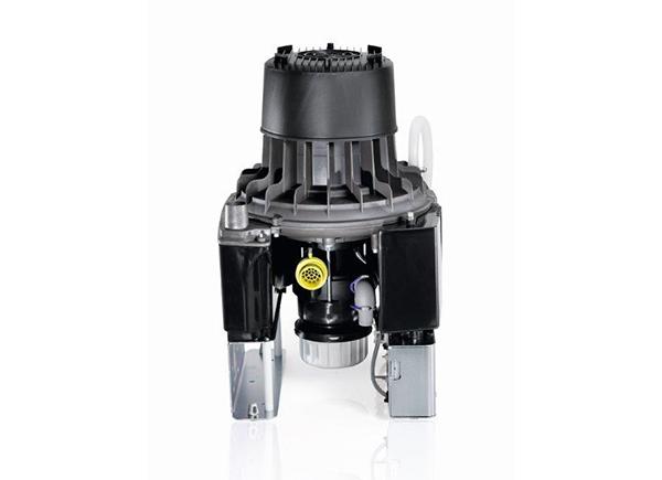 Dürr VSA 300 S