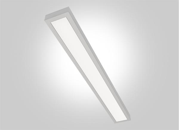 Doplňková stropní svítidla NASLI Pompa