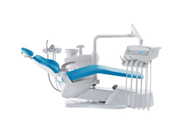 KaVo zubní souprava ESTETICA™ E30