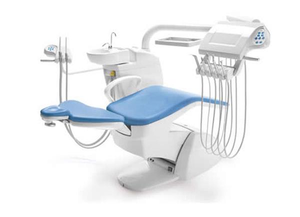OASI Dentalmatic