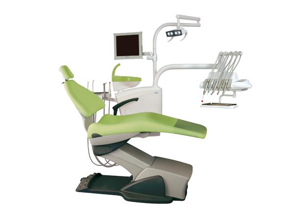 STOMADENT® zubní souprava IMPULS NEO (ECO19)