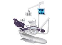 A-dec zubní souprava A-dec 400