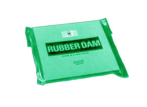 Hammacher RubberDam