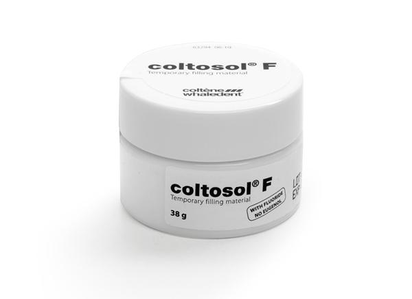 Coltene Coltosol F