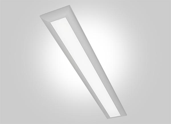 Doplňková stropní svítidla NASLI Gaudium