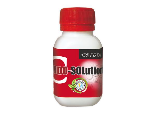 Endo Solution 15 %