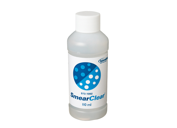 SmearClear