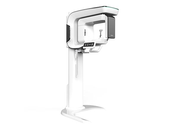 Vatech 3D CBCT rentgen PaX-i3D Smart