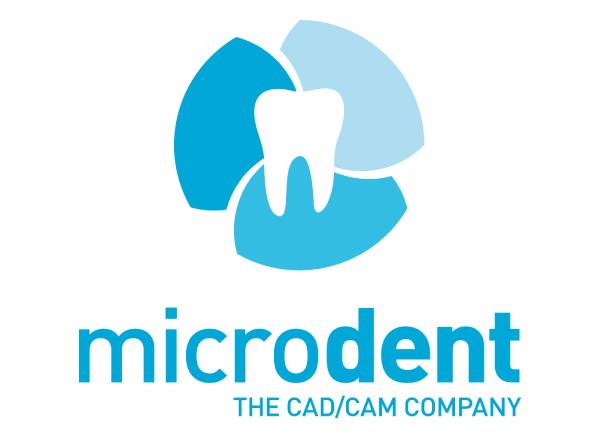Microdent s.r.o. – CAD/CAM výrobní centrum