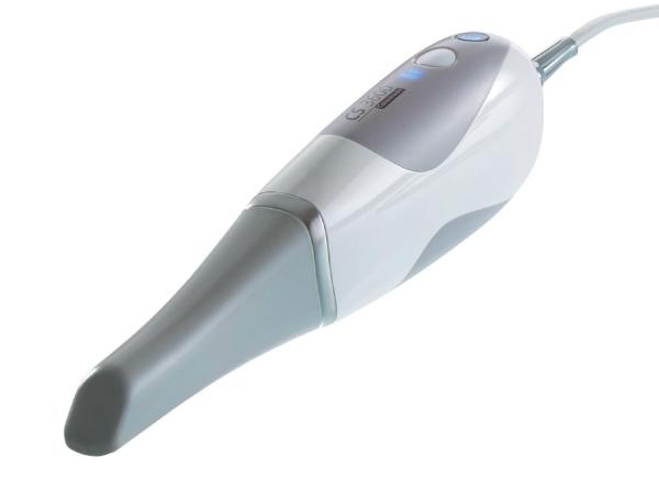 Carestream intraorální skener CS 3600