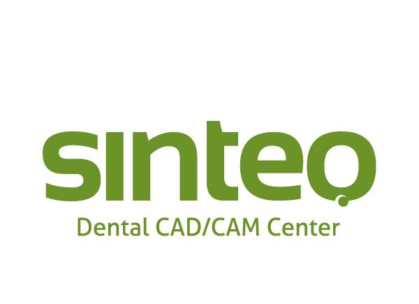 SINTEO Dental s.r.o. – CAD/CAM výrobní centrum