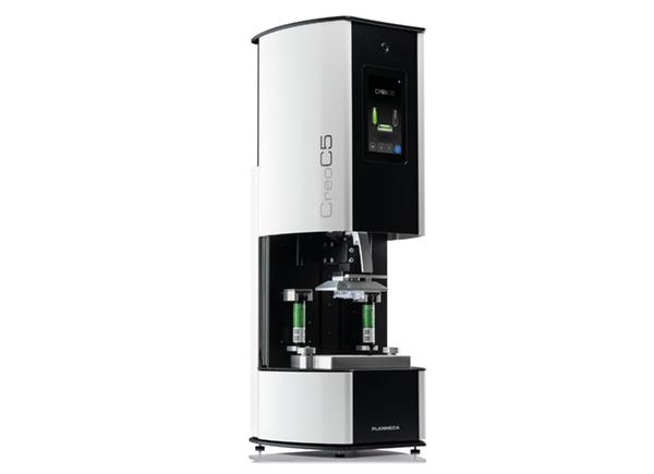 Planmeca 3D tiskárna Creo® C5