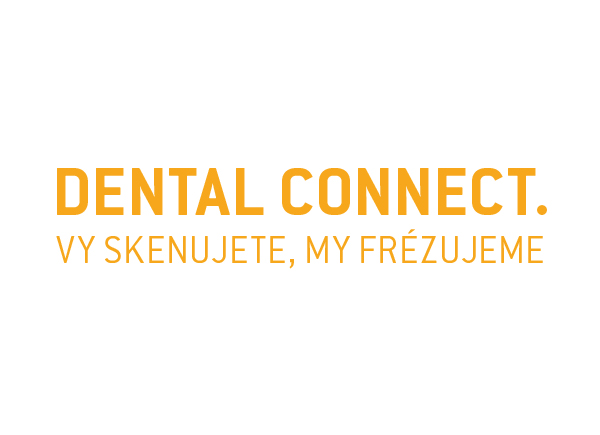 Dental-connect s.r.o.
