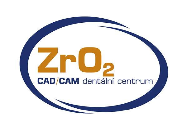 ZrO2 s.r.o. – CAD/CAM výrobní centrum