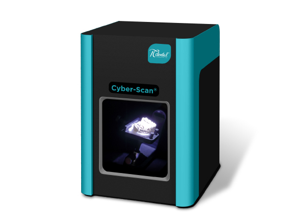 PiDental – CyberScan
