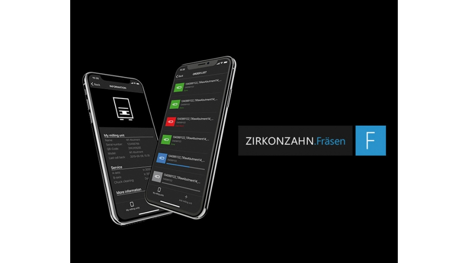 Zirkonzahn.Software